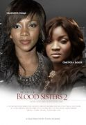 Return Of Blood Sisters 2 on iROKOtv - Nollywood
