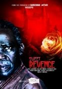 Sweet Revenge on iROKOtv - Nollywood