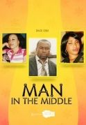 Man In The Middle on iROKOtv - Nollywood