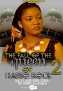 The Fall Of Queen Of Hasso Rock 2 on iROKOtv - Nollywood
