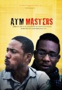 ATM Master on iROKOtv - Nollywood