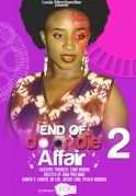 End Of Do Or Die Affair on iROKOtv - Nollywood