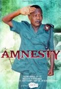 Amnesty on iROKOtv - Nollywood