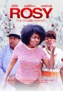 Rosy The Trouble Maker on iROKOtv - Nollywood