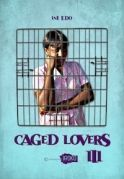 Caged Lovers 3 on iROKOtv - Nollywood