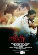 My Soul Mate on iROKOtv - Nollywood