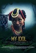 My Idol on iROKOtv - Nollywood
