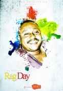 Rag Day on iROKOtv - Nollywood