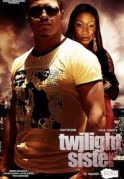 Twilight Sister on iROKOtv - Nollywood
