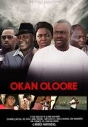 Okan Oloore on iROKOtv - Nollywood