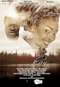 Emi Ni Ire Kan on iROKOtv - Nollywood