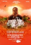 Common Man on iROKOtv - Nollywood