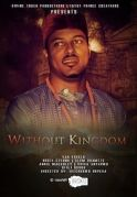 Without Kingdom on iROKOtv - Nollywood