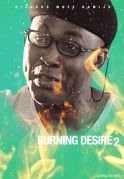 Burning Desire 2 on iROKOtv - Nollywood