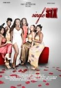 Single Six on iROKOtv - Nollywood