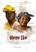 Olowo Eko on iROKOtv - Nollywood
