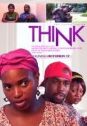 Think on iROKOtv - Nollywood