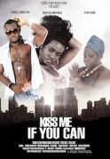 Kiss Me If You Can on iROKOtv - Nollywood