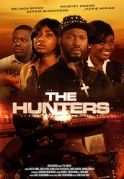 The Hunters on iROKOtv - Nollywood