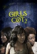 Girls Cot 2 on iROKOtv - Nollywood