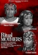 Ritual Mothers on iROKOtv - Nollywood