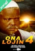 Ona Lojin 4 on iROKOtv - Nollywood