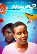 Adaure 2 on iROKOtv - Nollywood