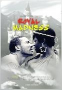 Royal Madness on iROKOtv - Nollywood