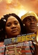 The Messenger on iROKOtv - Nollywood