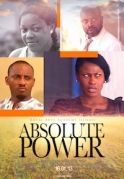 Absolute Power on iROKOtv - Nollywood