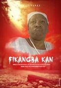 Fikangba Kan on iROKOtv - Nollywood