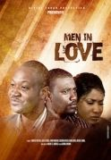 Men In Love on iROKOtv - Nollywood