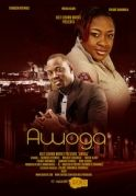 Awoya on iROKOtv - Nollywood