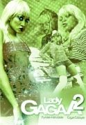 Lady Gagaa 2 on iROKOtv - Nollywood