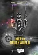 Return Of Lord Of The Underworld on iROKOtv - Nollywood