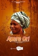 Apere Ori on iROKOtv - Nollywood