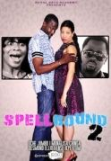 Spell Bound 2 on iROKOtv - Nollywood