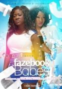 Fazebook Babes on iROKOtv - Nollywood