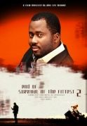 End Of Survival Of The Fittest 2 on iROKOtv - Nollywood
