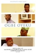 Ogbe Oyeku on iROKOtv - Nollywood