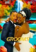 The Grooms Bride on iROKOtv - Nollywood