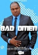Bad Omen on iROKOtv - Nollywood