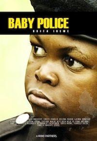 nollywood comedy midgets