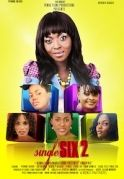 Single Six 2 on iROKOtv - Nollywood