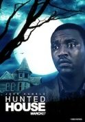 Hunted House on iROKOtv - Nollywood