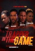 Trapped In The Game on iROKOtv - Nollywood