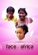 Face Of Africa on iROKOtv - Nollywood