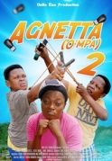 Agnetta (O Mpa) 2 on iROKOtv - Nollywood