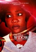 Cry Of A Widow on iROKOtv - Nollywood
