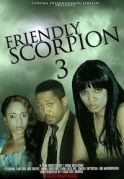 Friendly Scorpion 3 on iROKOtv - Nollywood